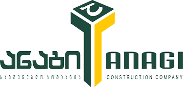 Anagi- Construction Company