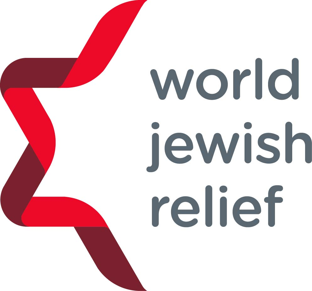 Wold Jewish Relief